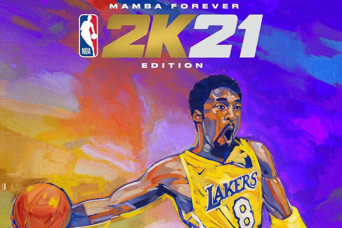 Kobe Cover
