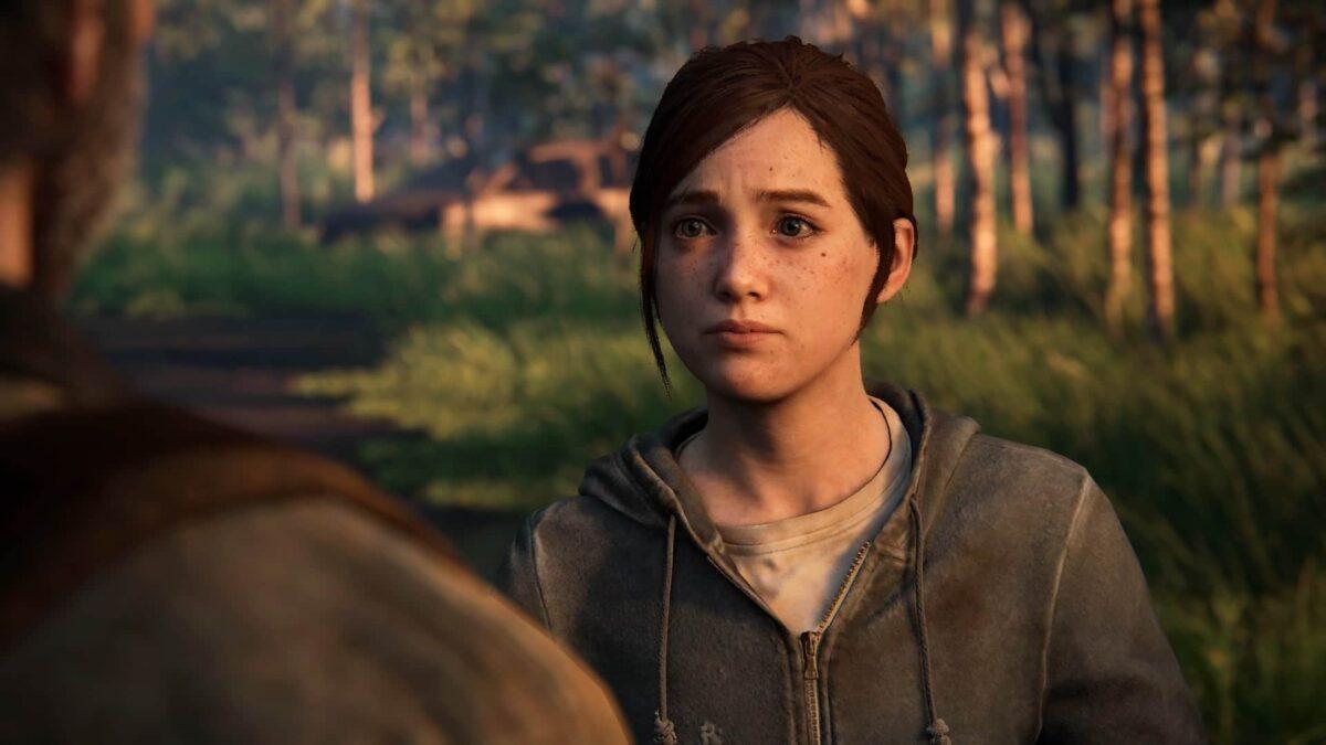 Ellie Joel