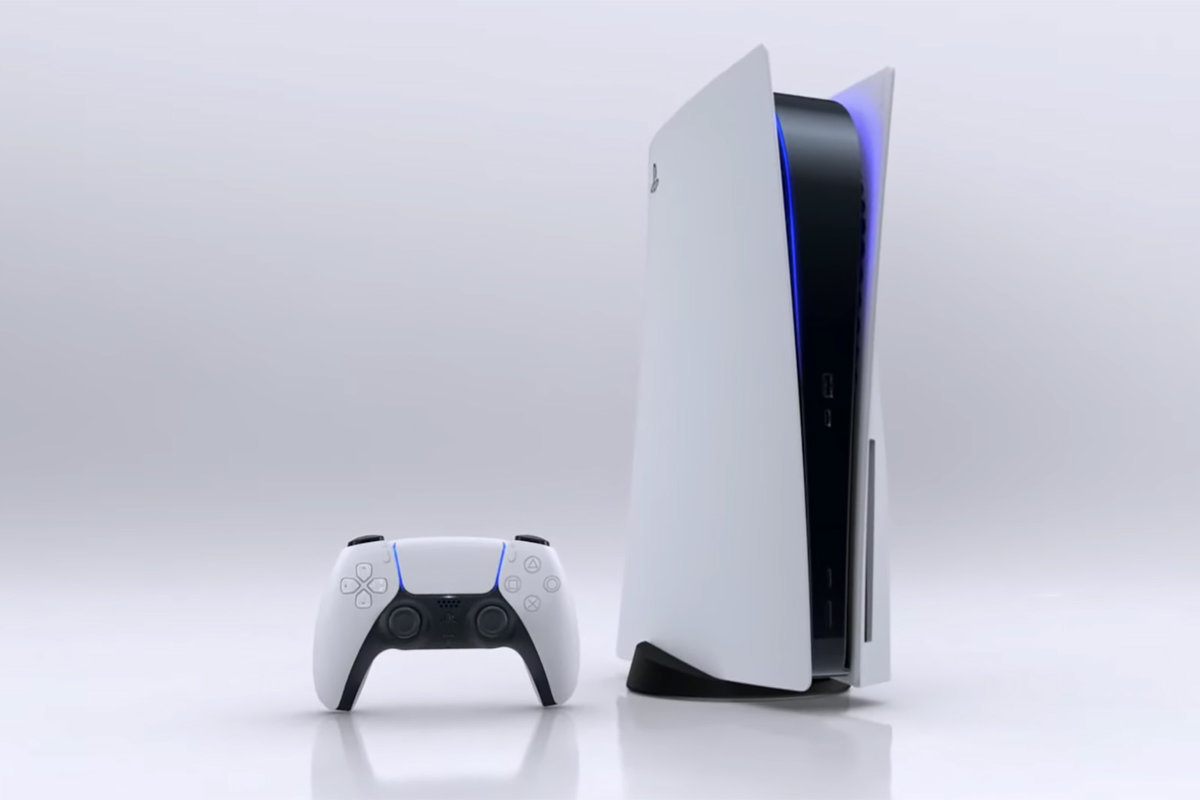 Sony PlayStation 5 Scammers