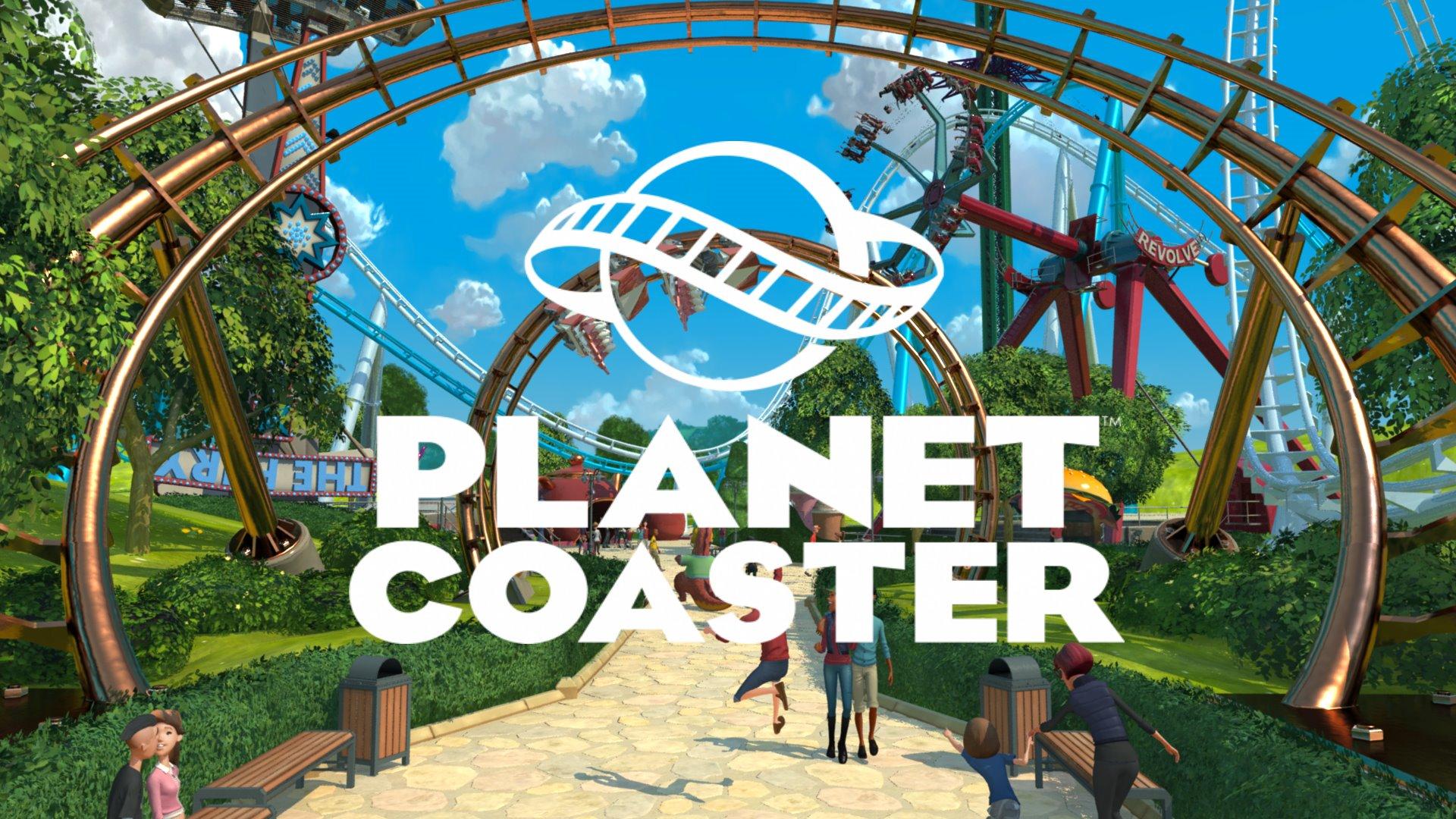Planet-Coaster-1