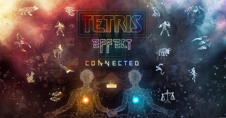 Tetris-Effect-Connected-Xbox-Games-Showcase
