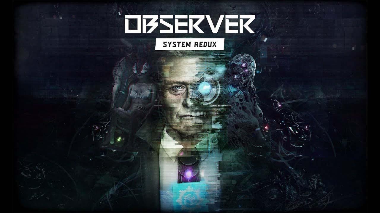 observer-system-redux-1115