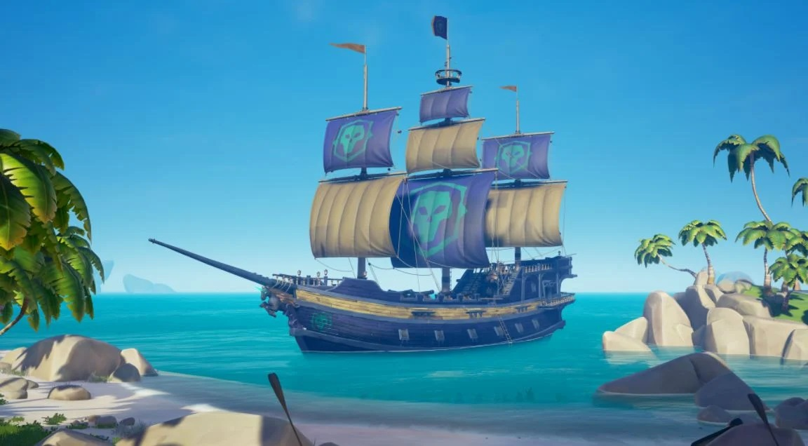 sea-of-thieves-pirate-legend-ship-customizations