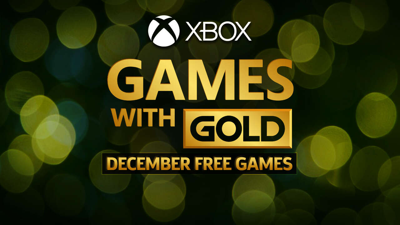 xbox-games-gold-dec-promo1-2-thumb-1(1)