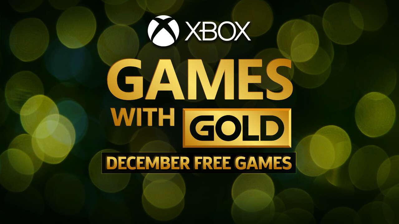 xbox-games-gold-dec-promo1-2-thumb-1(1)