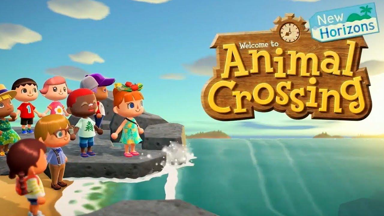 Animal-Crossing-New-Horizon-Characters