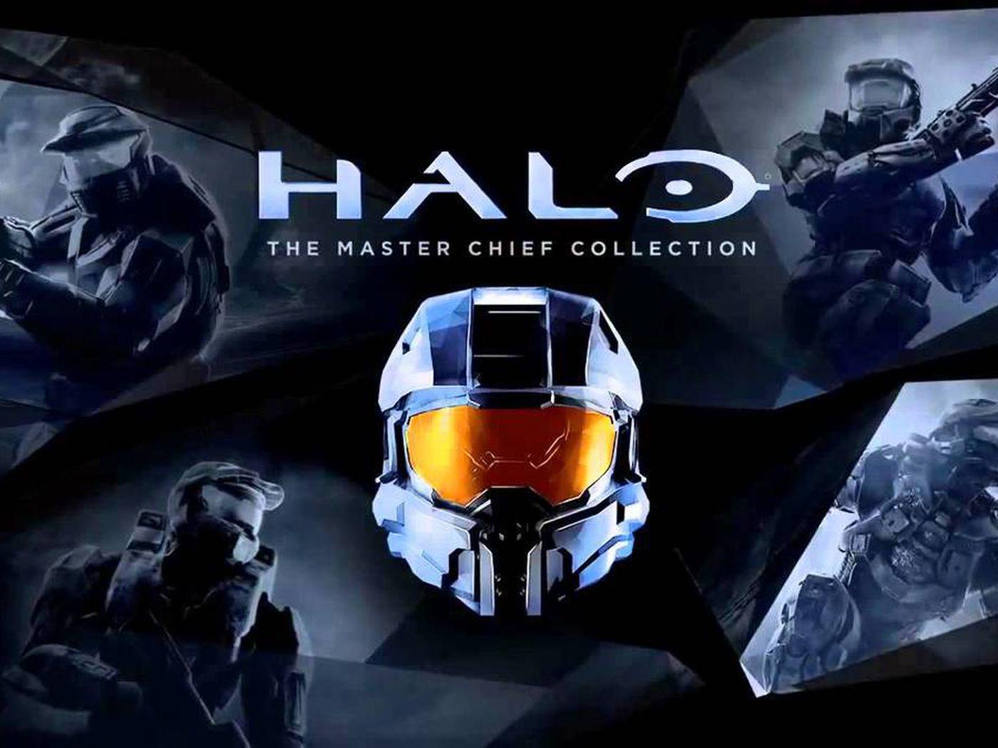 Halo Master Chief Steam Sale