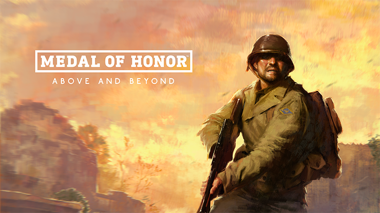 Medal_of_honor_Above_and_Beyond_header2