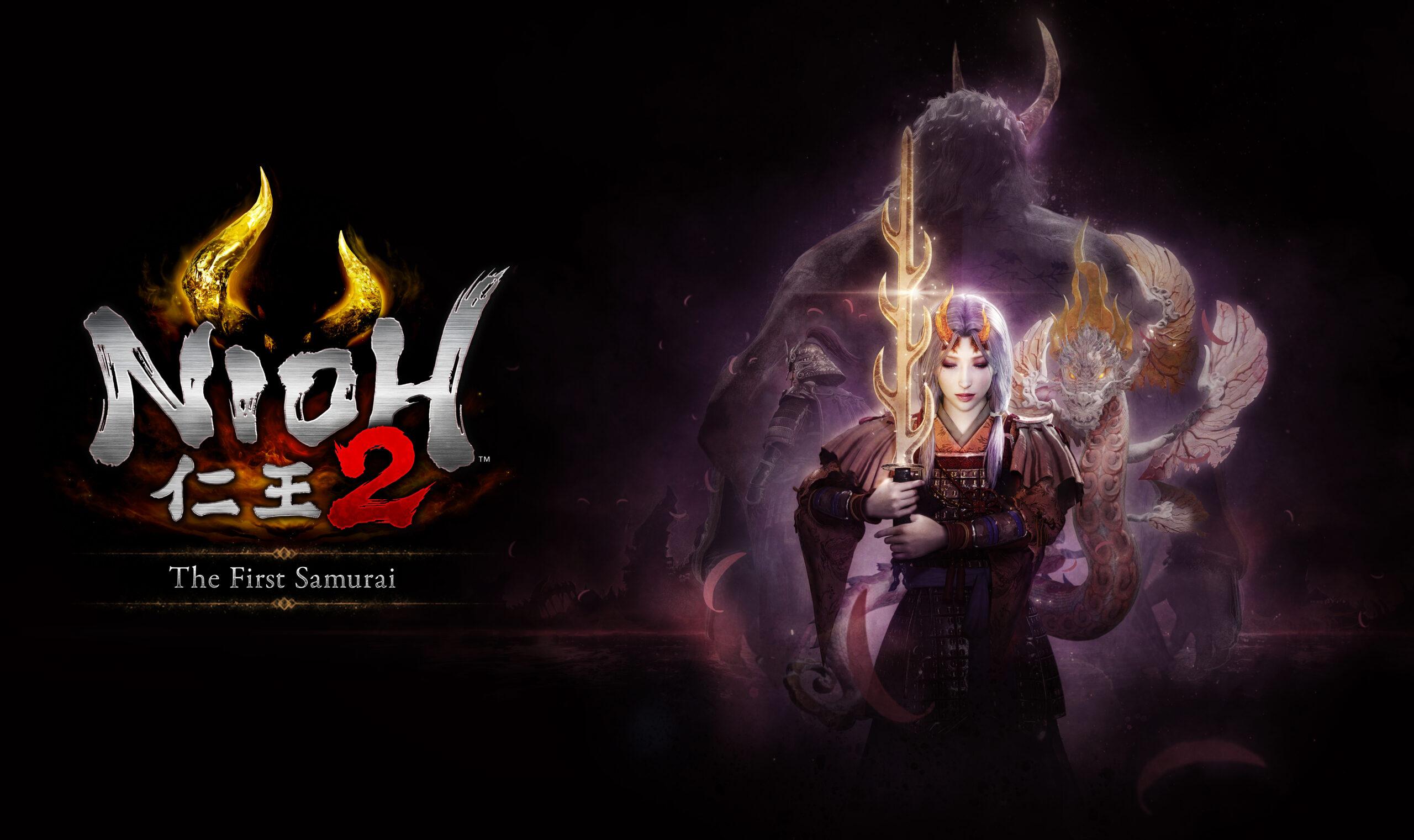 Nioh-2-First-Samurai-DLC