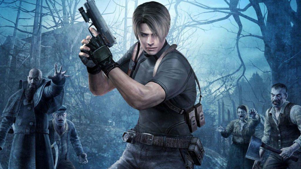 Resident_Evil_4_header-1024x576