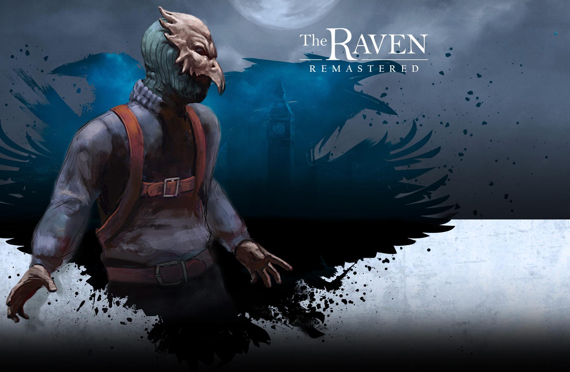 The-Raven-Remastered_bg