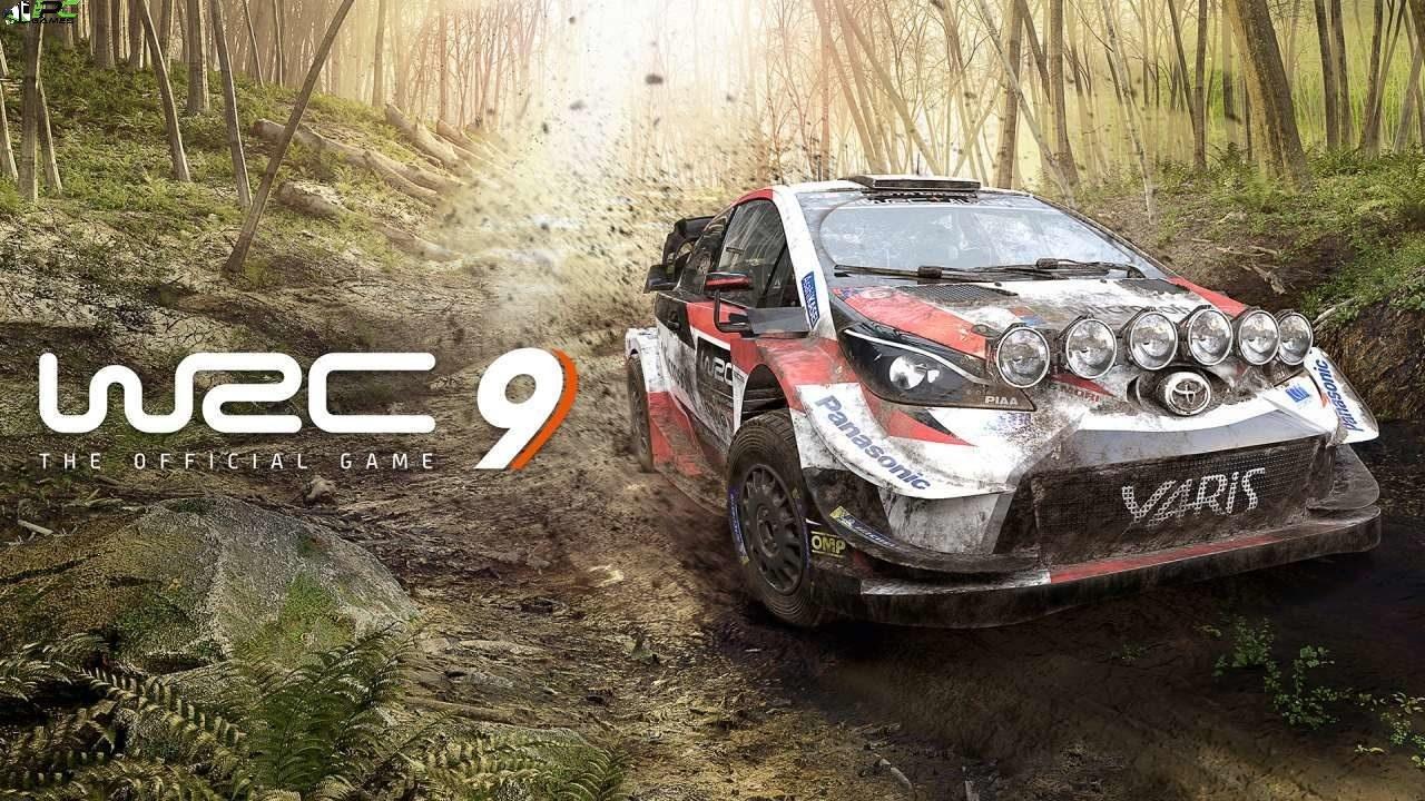 WRC-9-FIA-World-Rally-Championship-Cover