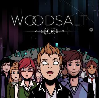 Woodsalt-Logo