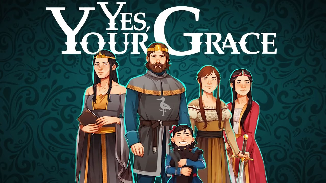 Yes-Your-Grace-Banner