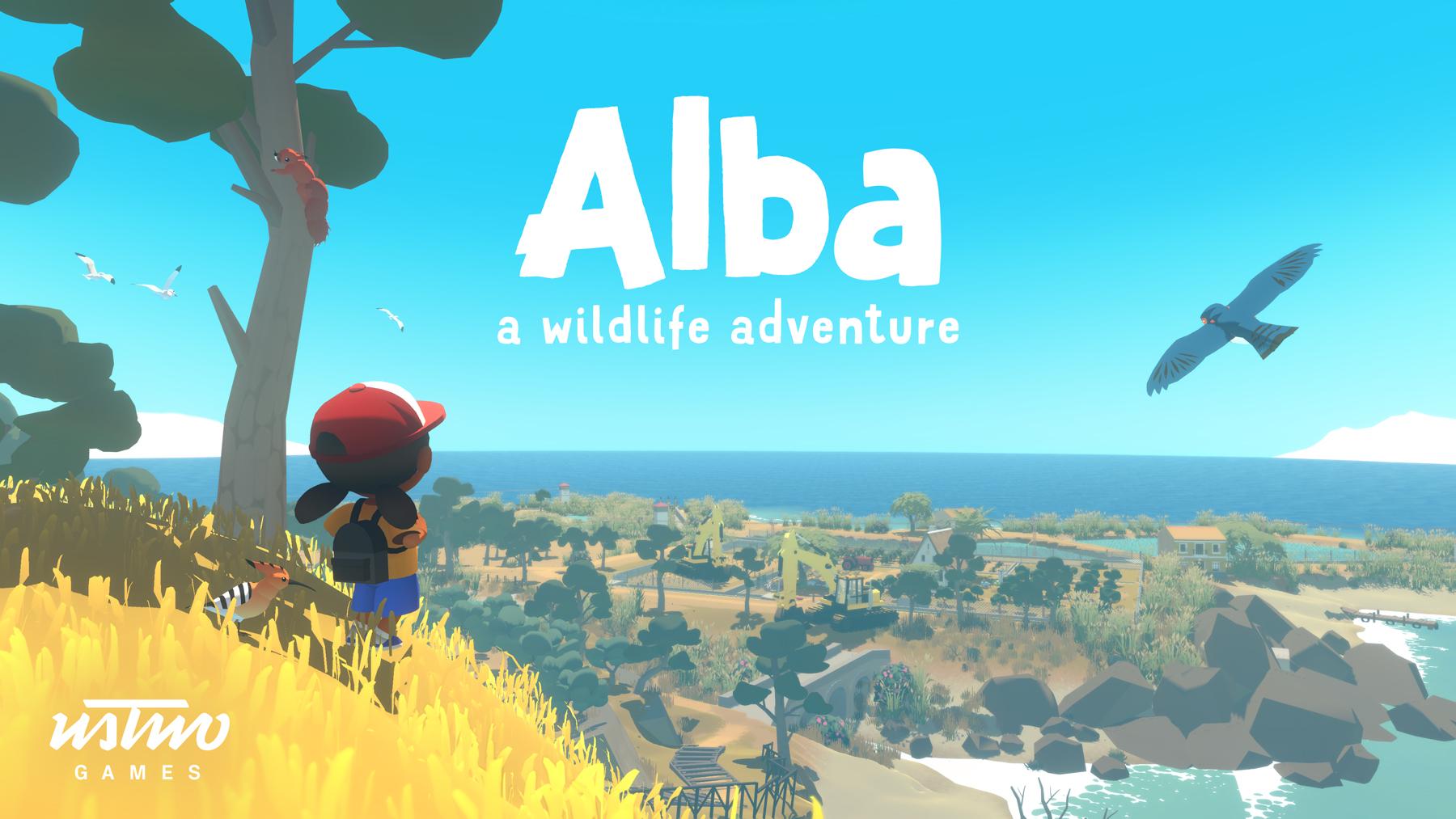 alba-a-wildlife-adventure