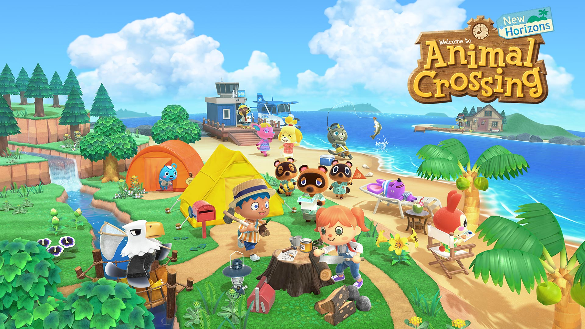 animal-crossing-new-horizons-launches