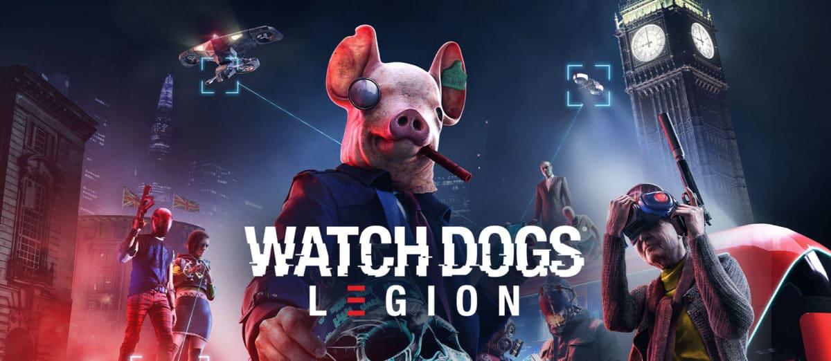 watch-dogs-legion-game-trailer