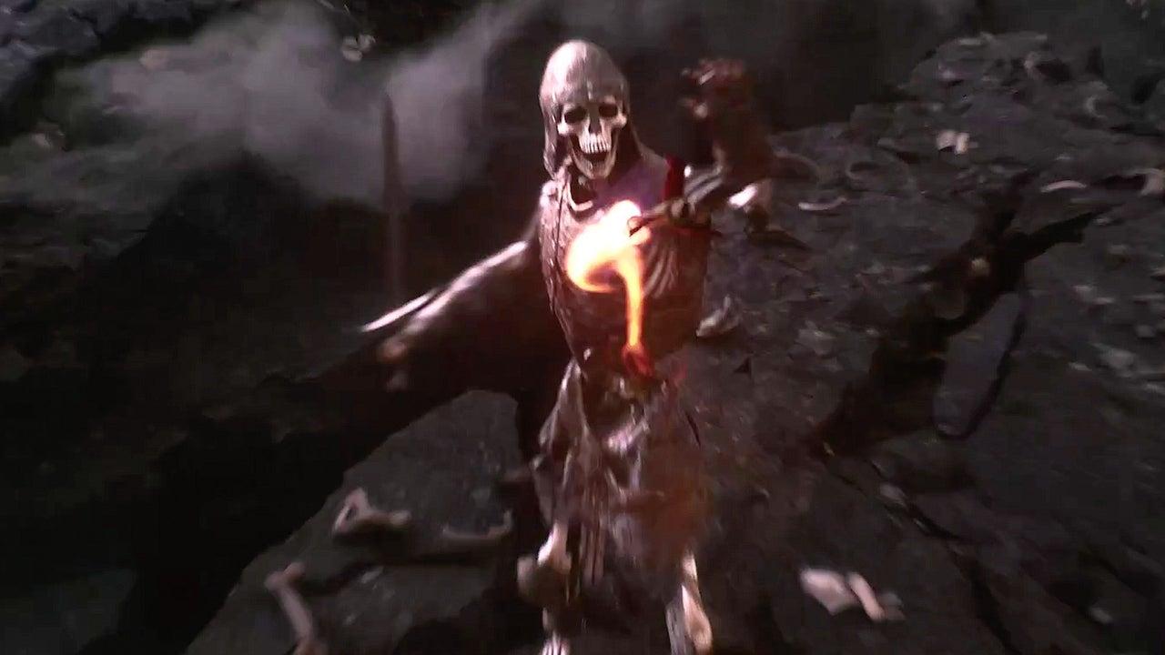 Avowed-Skeleton