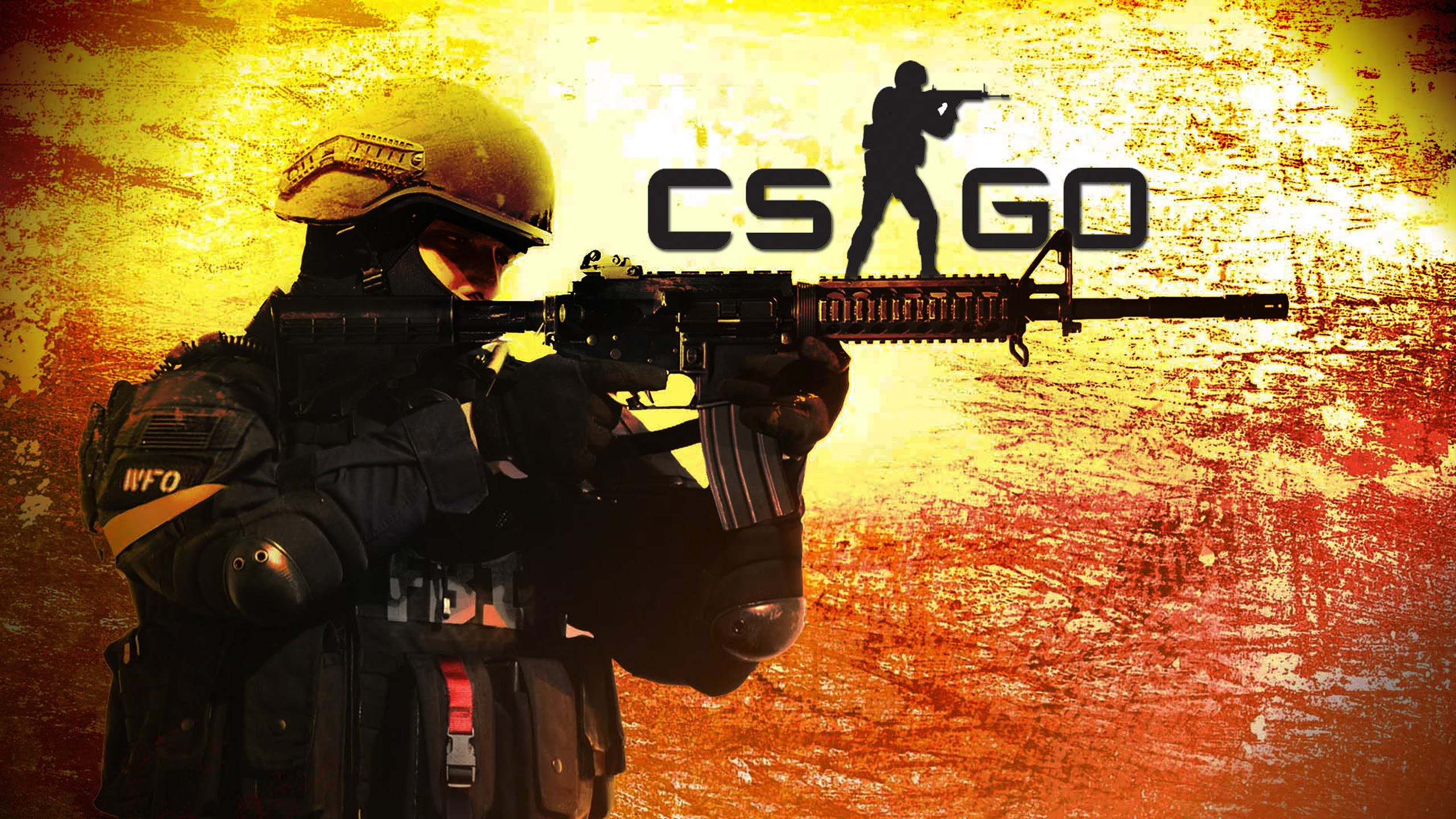 Counter-Strike-Global-Offensive-Computer-Backgrounds