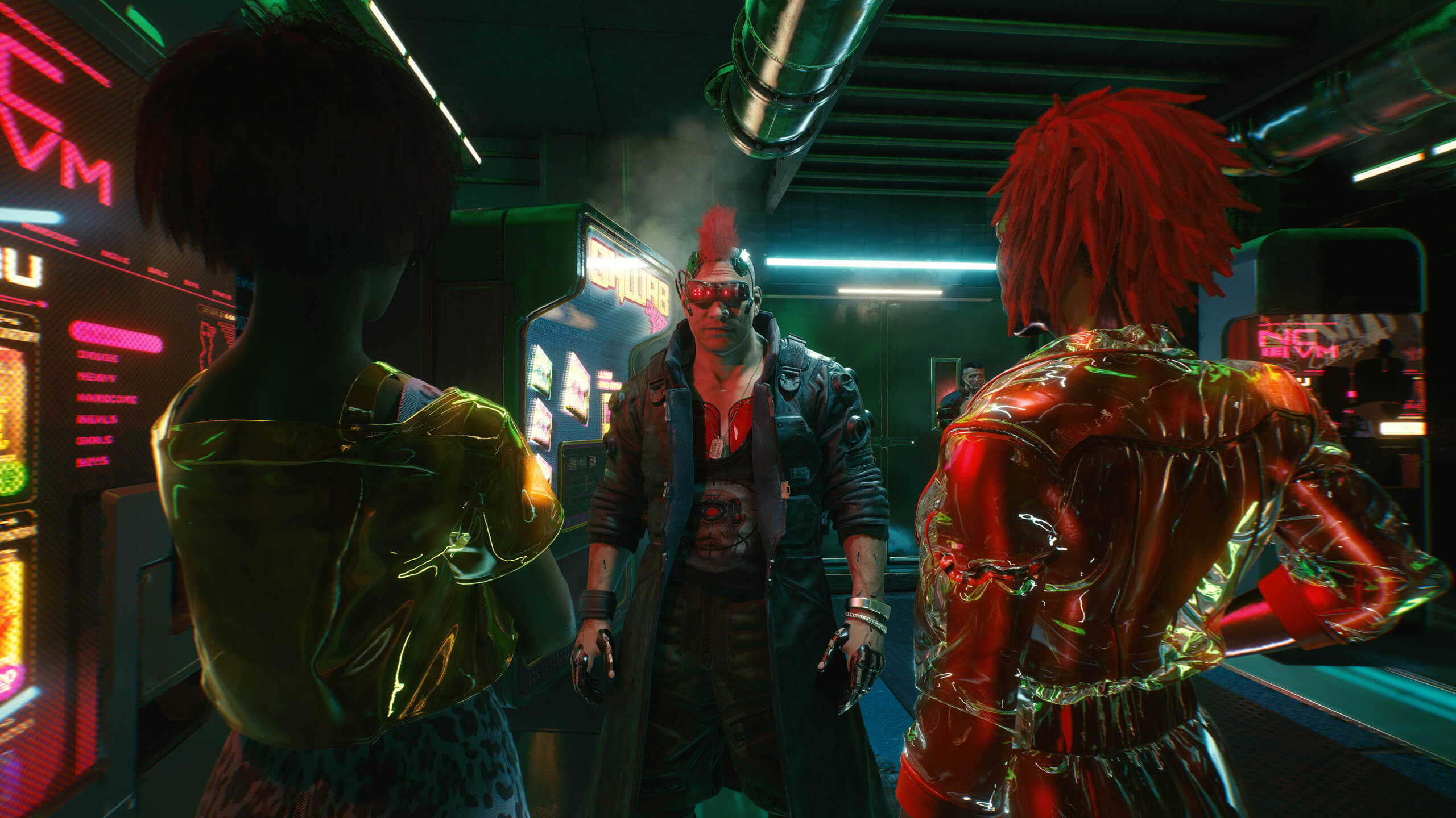 Cyberpunk-2077-2020-new-screenshots-6