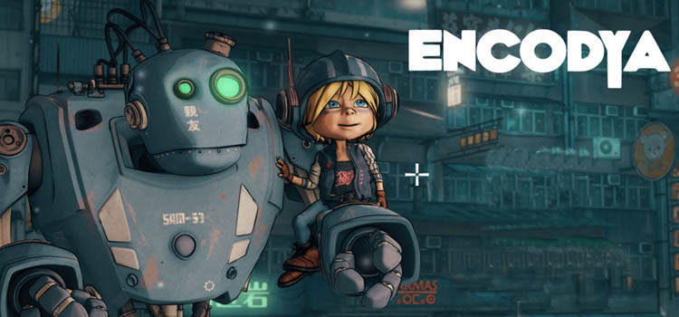 Encodya-Free-Download-FULL-Version-Crack-PC-Game
