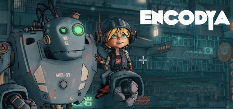 Encodya-Free-Download-FULL-Version-Crack-PC-Game
