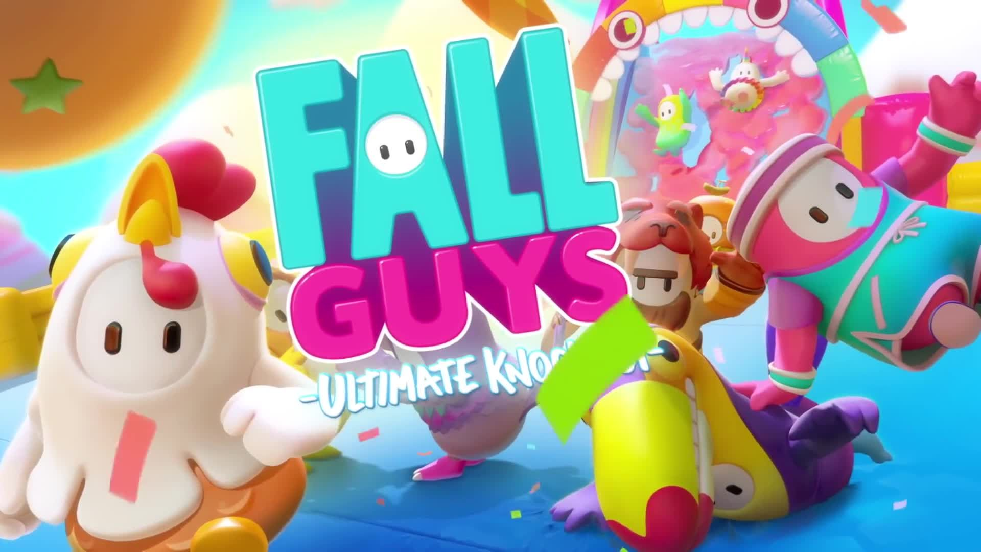 Fall-Guys-Ultimate-Knockout-Promo