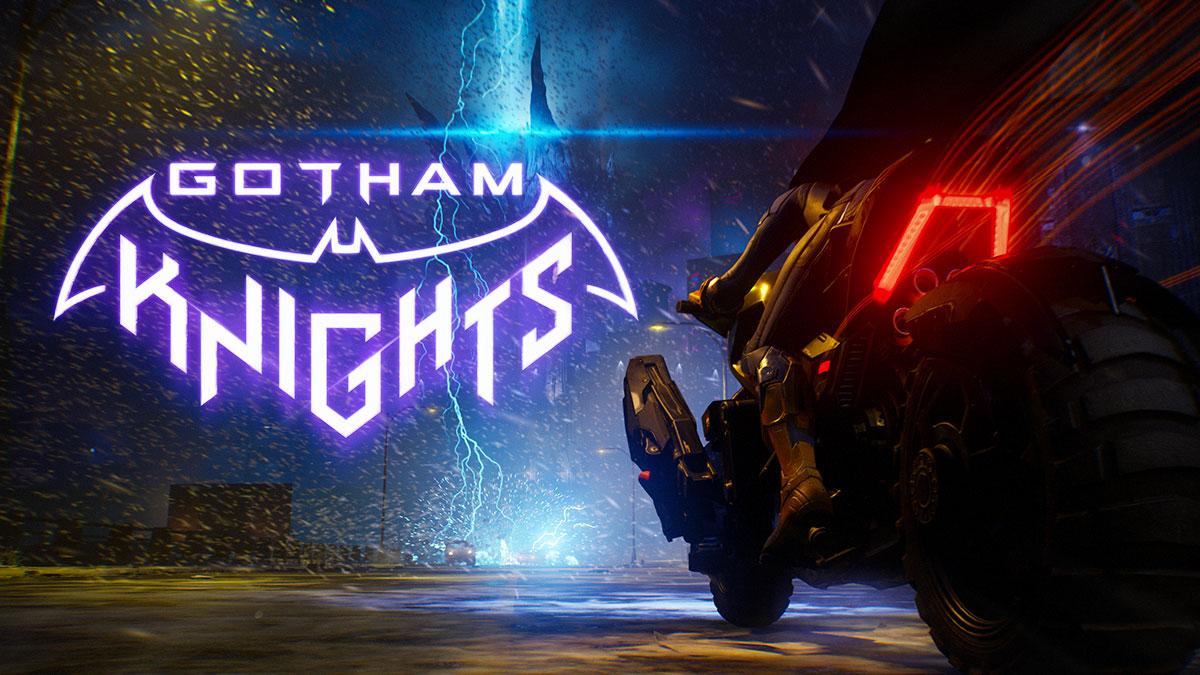 Gotham-Knights-Promo-Image