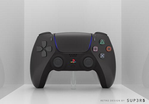 SUP3R5-PS5-DualSense