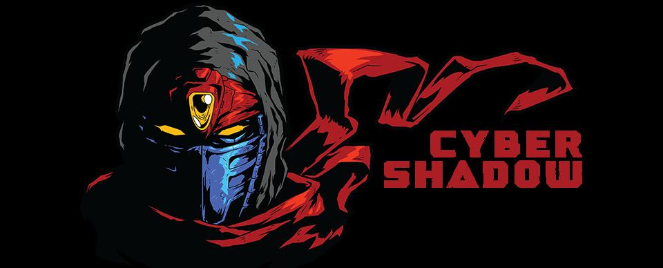 cyberShadowWebHeaderFade-2