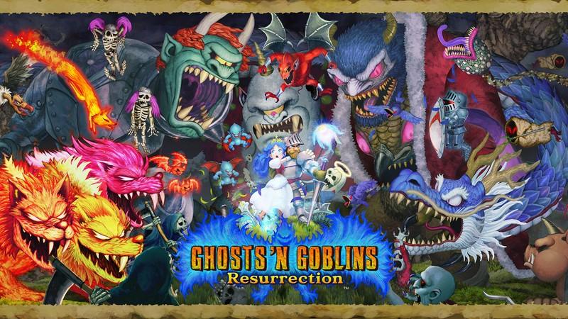 ghosts-n-goblins-resurrection