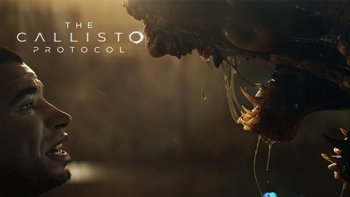 the-callisto-protocol