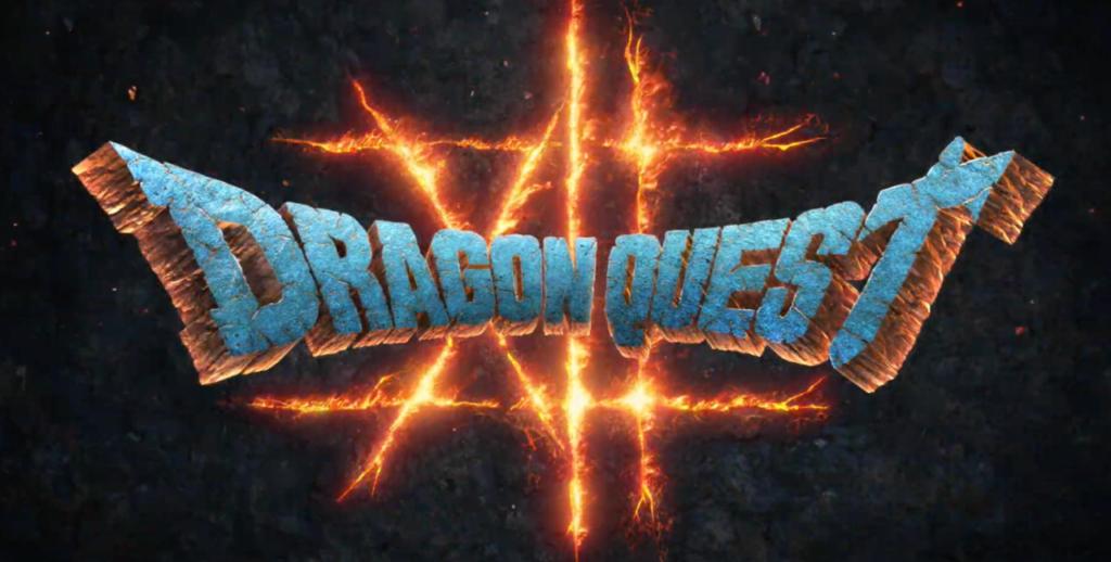 Dragon Quest XII Announcement