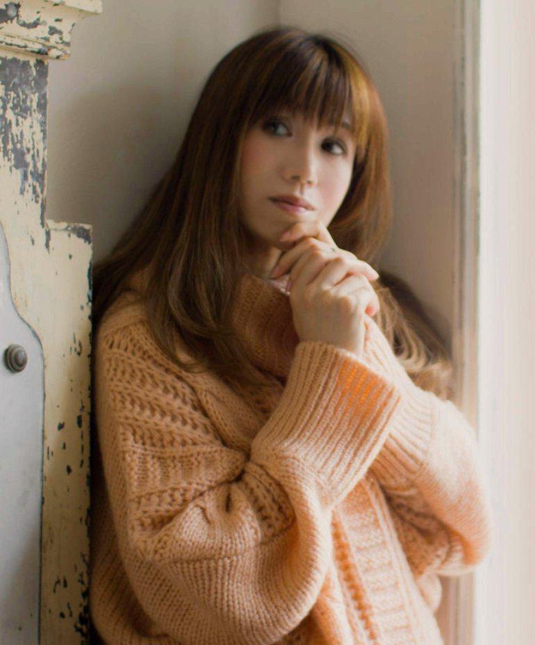 Noriko Mitose Top Ten JRPG songs