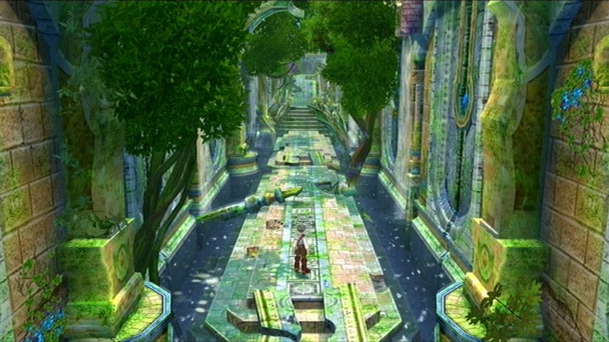 Eternal Sonata 1 Top Five JRPGs for Xbox 360